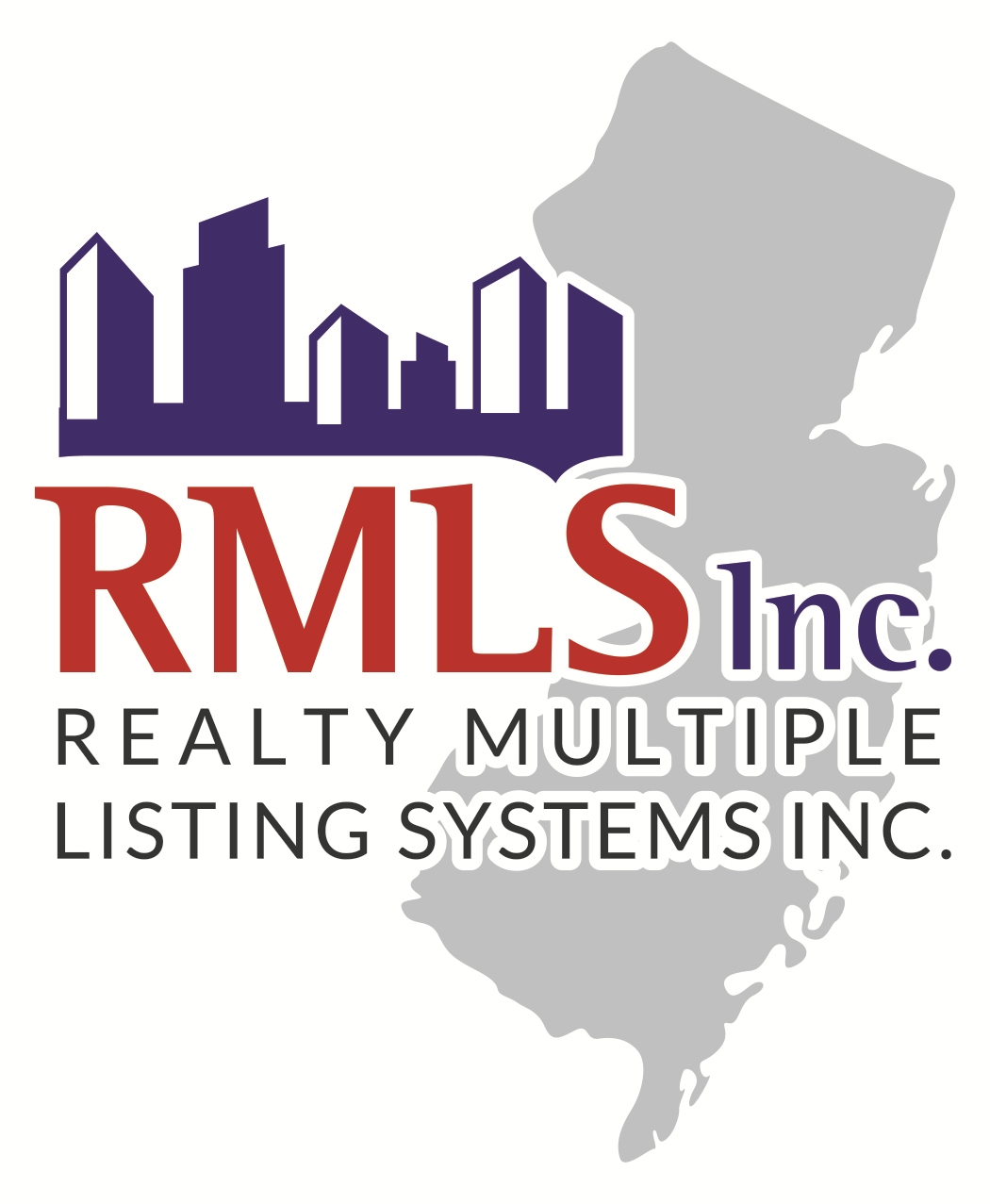www.mlsguide.com: Contact broker about this listing